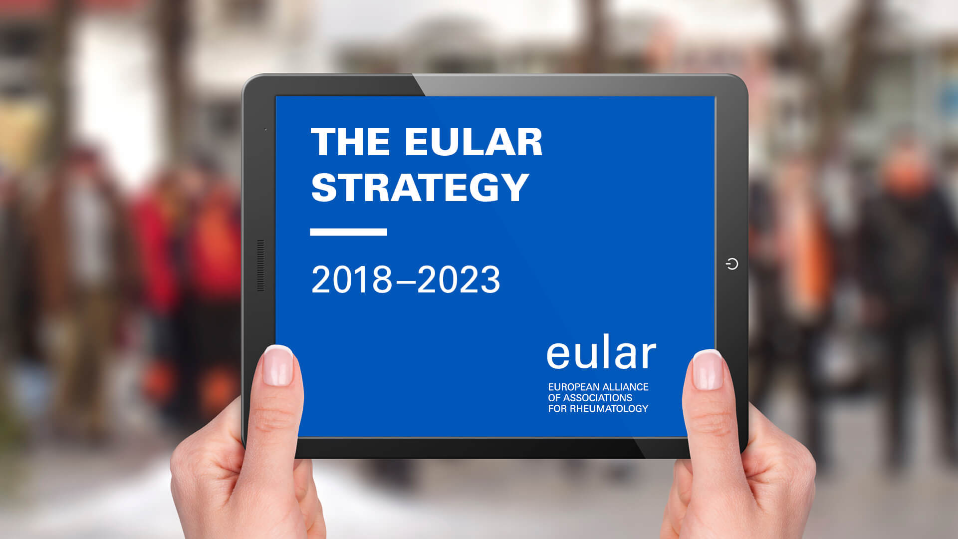 01_title_EULAR_strategy_slides_2021.jpg