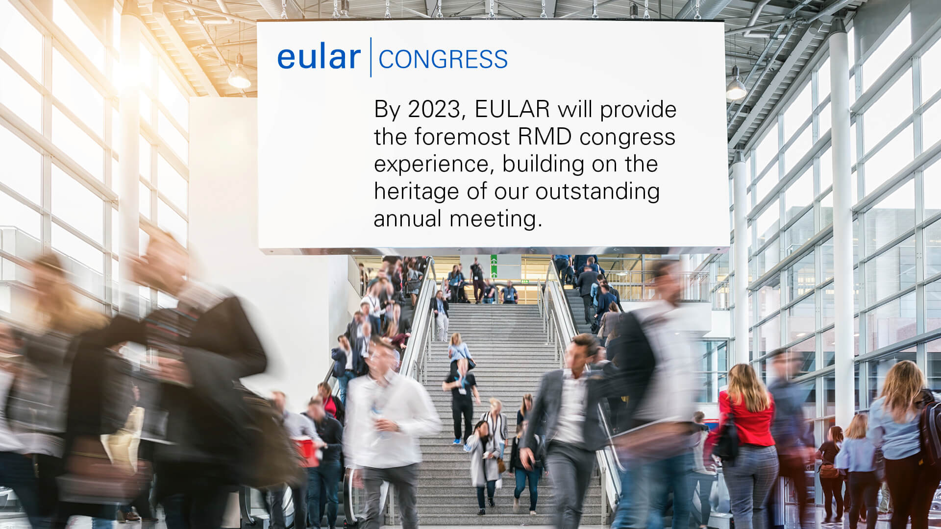 05_congress_2_EULAR_strategy_slides_2021.jpg