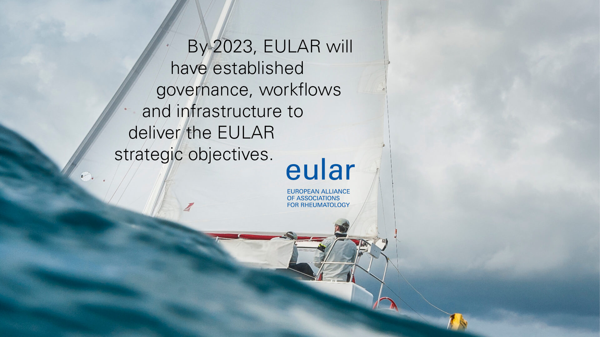 15_governance_2_EULAR_strategy_slides_2021.jpg