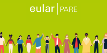 EULAR PARE – People with Arthritis and Rheumatism