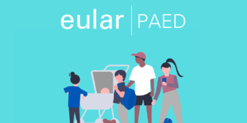 EULAR PAED – Paediatric Rheumatology