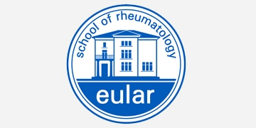 EULAR School of Rheumatology